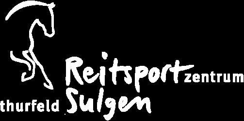 Reitsportzentrum Thurfeld AG